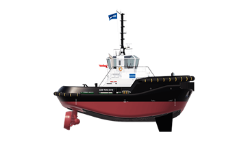 damen asd tug 2312 - preview