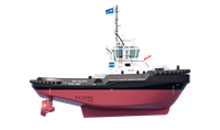 asd tug 2810 (preview)