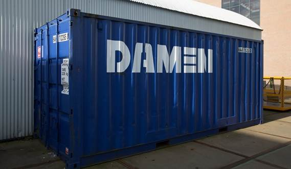 damen containers (34)