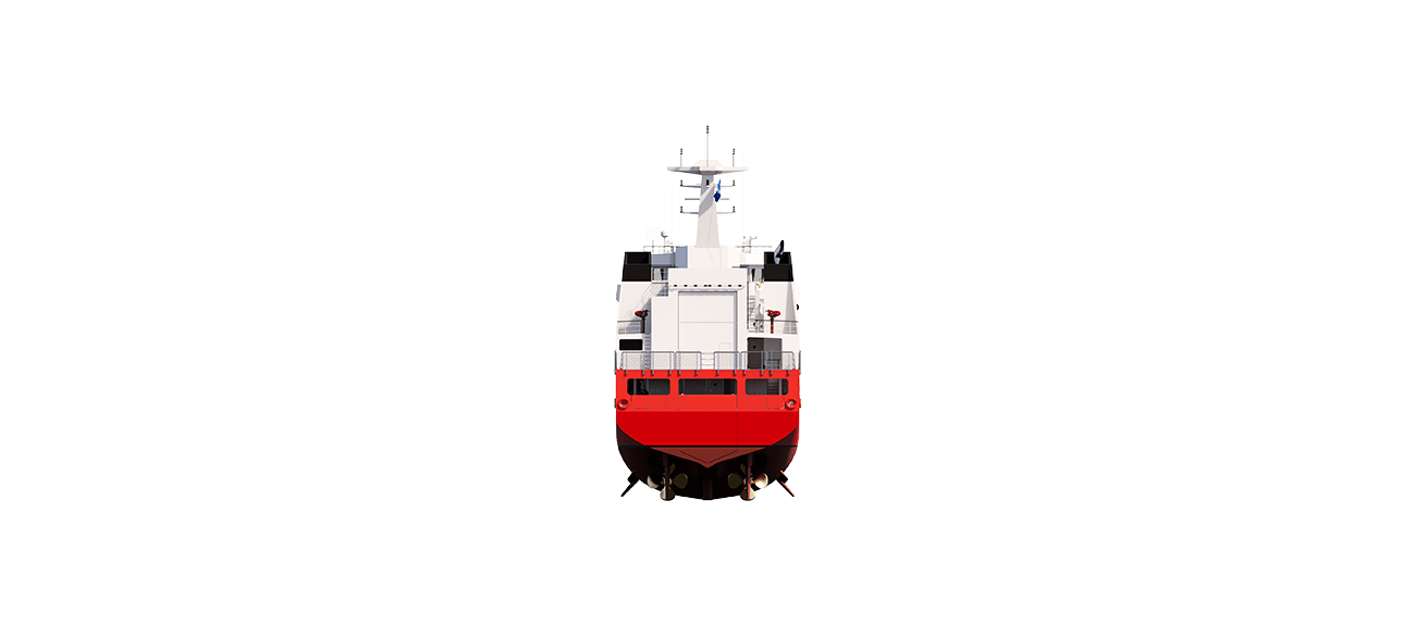 damen search and rescue vessel 1800 (13)