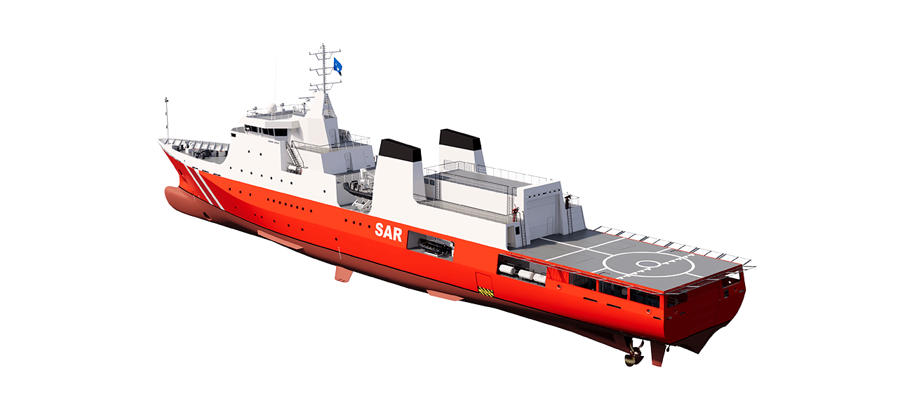 damen search and rescue 2500 (9)
