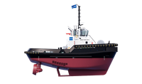 asd tug 2813 preview