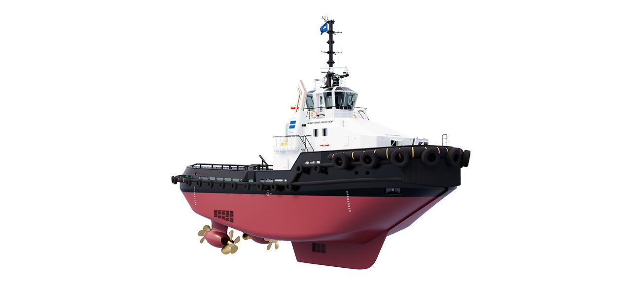 damen asd tug 3413 ice arc 5 (1)