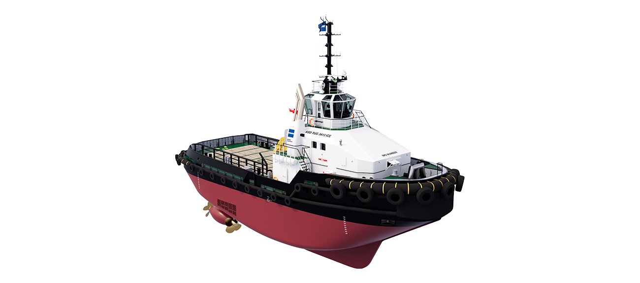 damen asd tug 3413 ice arc 5 (2)