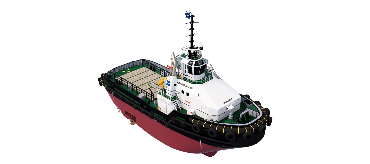 damen asd tug 3413 ice arc 5 (3)