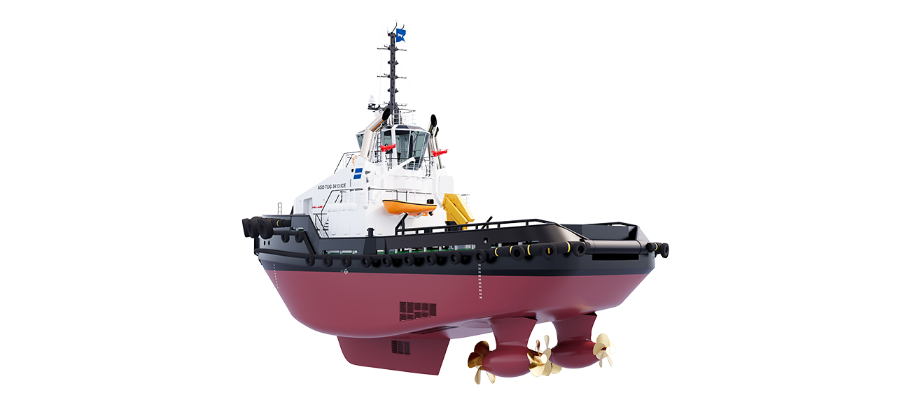 damen asd tug 3413 ice arc 5 (4)