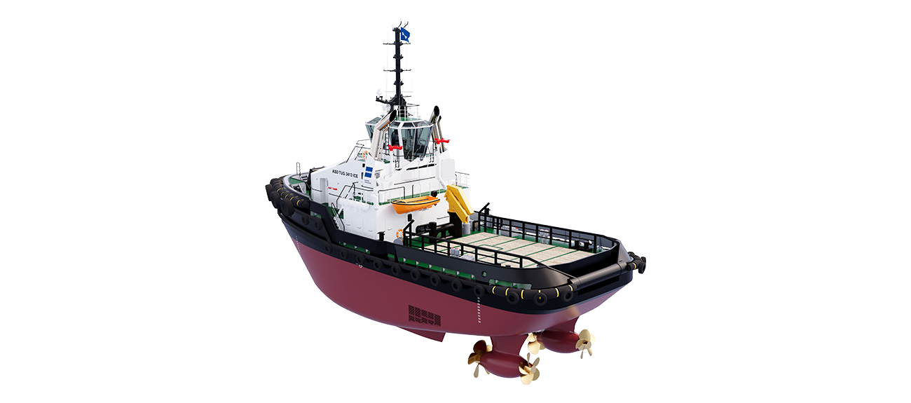 damen asd tug 3413 ice arc 5 (5)