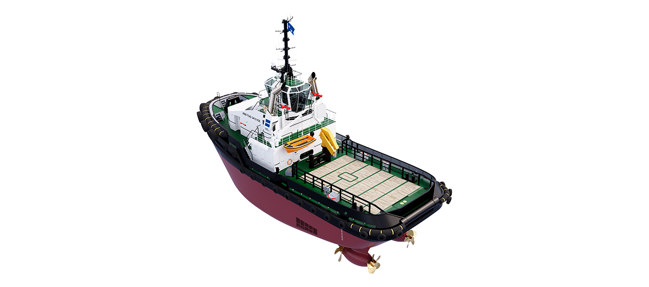 damen asd tug 3413 ice arc 5 (6)