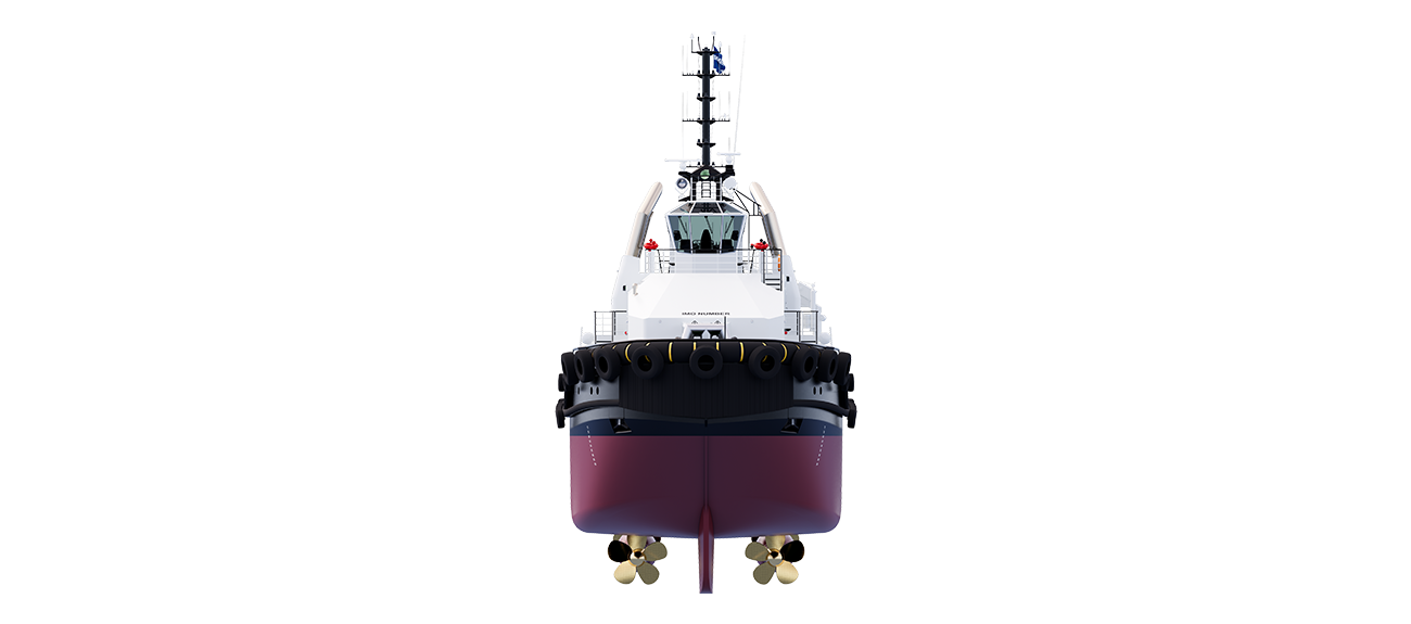 damen asd tug 3413 ice arc 5 (10)