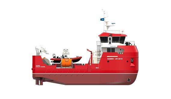 utility vessel 2510 osrv | damen shipyards (1)