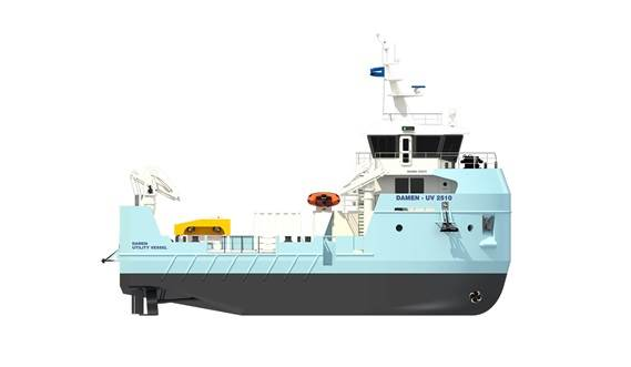 utility vessel 2510 rv | damen shipyards (1)
