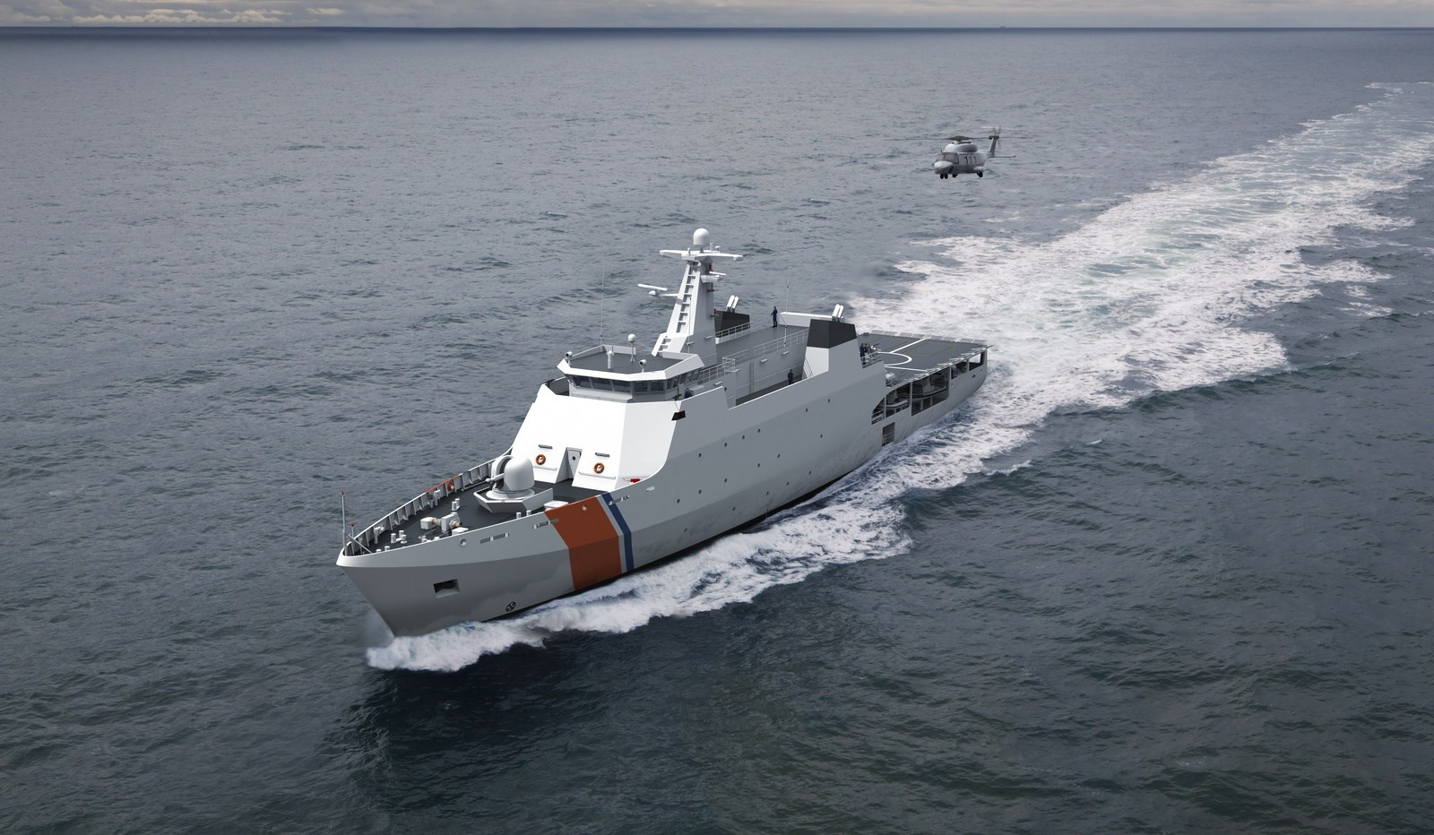 http://products.damen.com/~/media/Products/Images/Clusters%20groups/Naval/Offshore%20Patrol%20Vessel/OPV%202400/Gallery/OPV.ashx