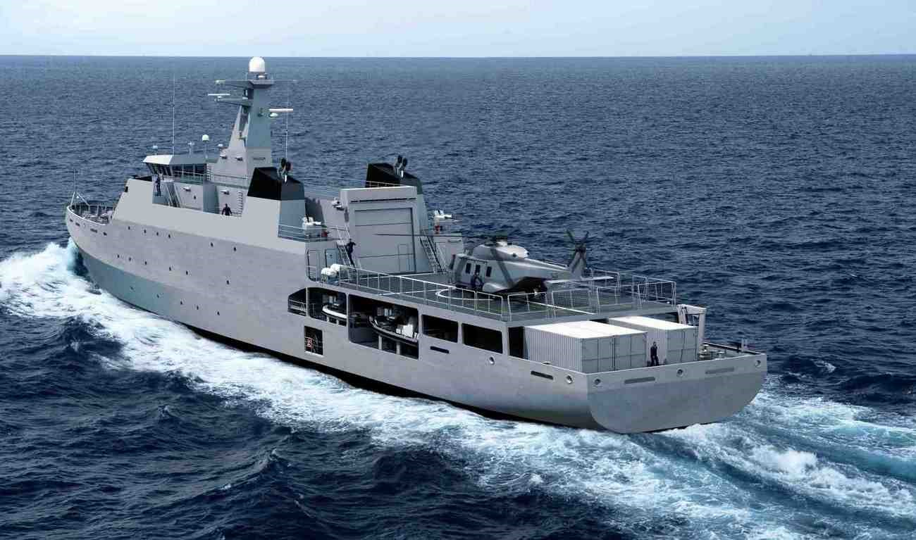 http://products.damen.com/~/media/Products/Images/Clusters%20groups/Naval/Offshore%20Patrol%20Vessel/OPV%202600/offshore_patrol_vessel_2600.ashx?h=767&w=1300