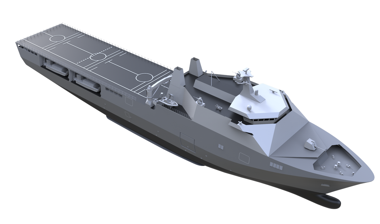 troop helicopter with Landing Platform Dock 13000 on Fws Topics Troop Transports as well Big moreover Modern Military Vehicles likewise World War 2 Wallpapers Top Collection 2 in addition Utility Vehicle.